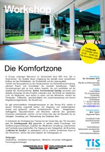 2015_09_30-03 Komfortzone