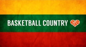 2015_10_02-03 Lithuania Basket