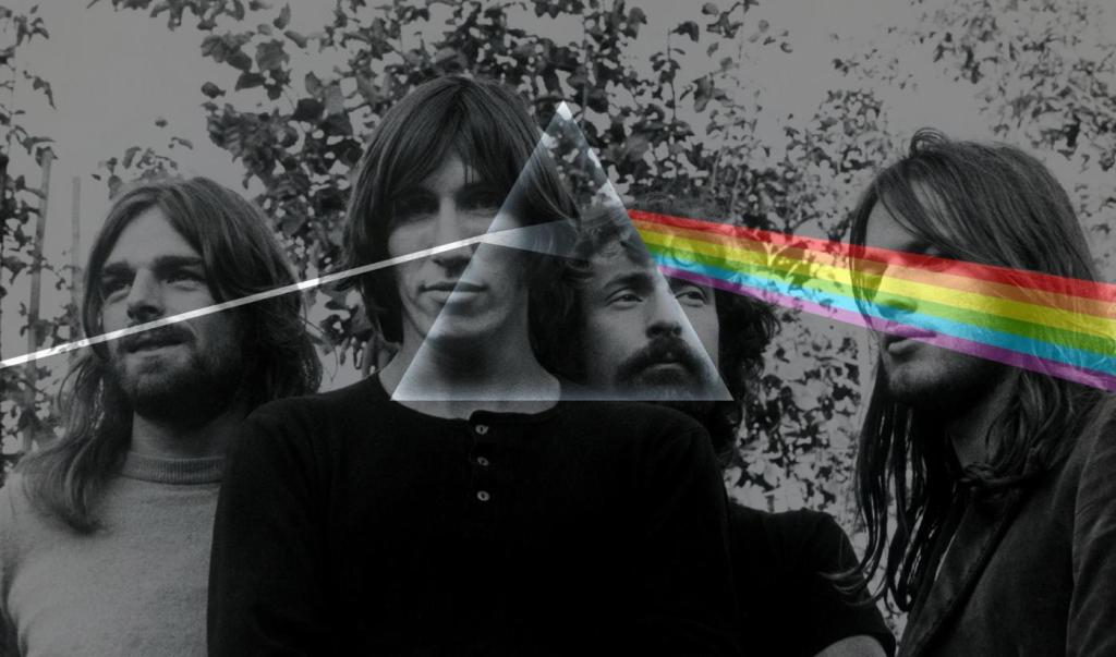 2015_10_15-04 Pink Floyd