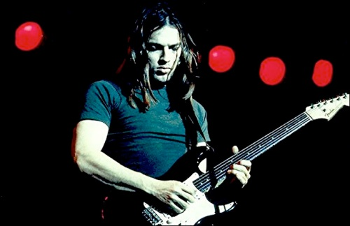 2015_10_15-05 David Gilmour
