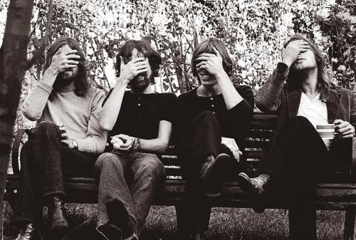 2015_10_15-06 Pink Floyd