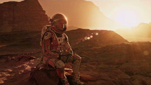 2015_10_20-01 The Martian
