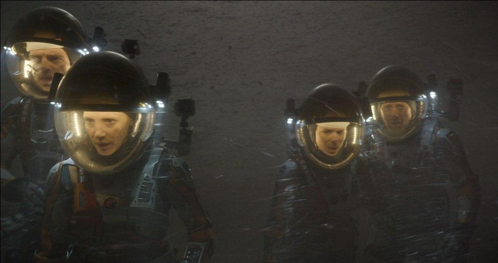 2015_10_20-02 The Martian