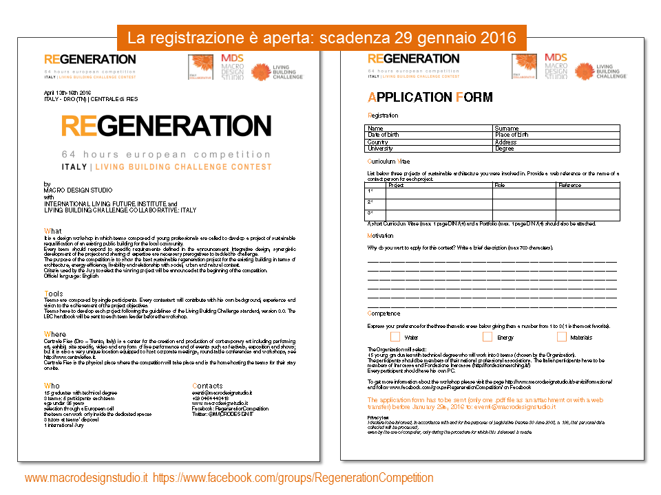 2015_10_28-06 ReGeneration
