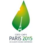 2015_11_12-04 COP21