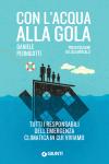 2015_11_12-05 libro Pernigotti