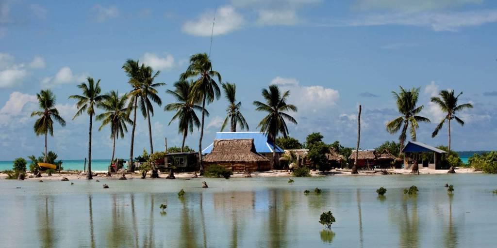 2015_11_26-02 Kiribati