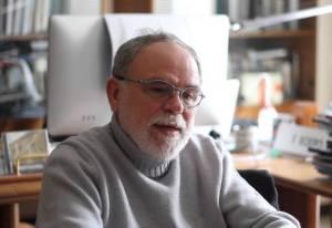 2015_12_04-04 Ferdinando Boero