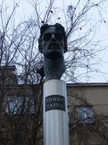 2015_12_04-06 Frank Zappa