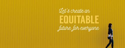 2015_12_09-04 Equity
