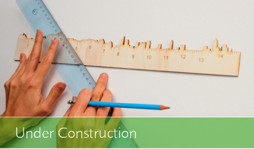 2015_01_14-02 Under Construction