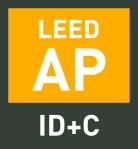 2016_02_10-06 LEED ID+C