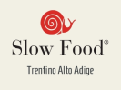 2016_02_24-05 Slow Food TNAA