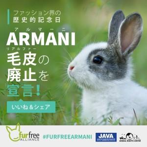 2016_03_25-01 Easter Armani 2