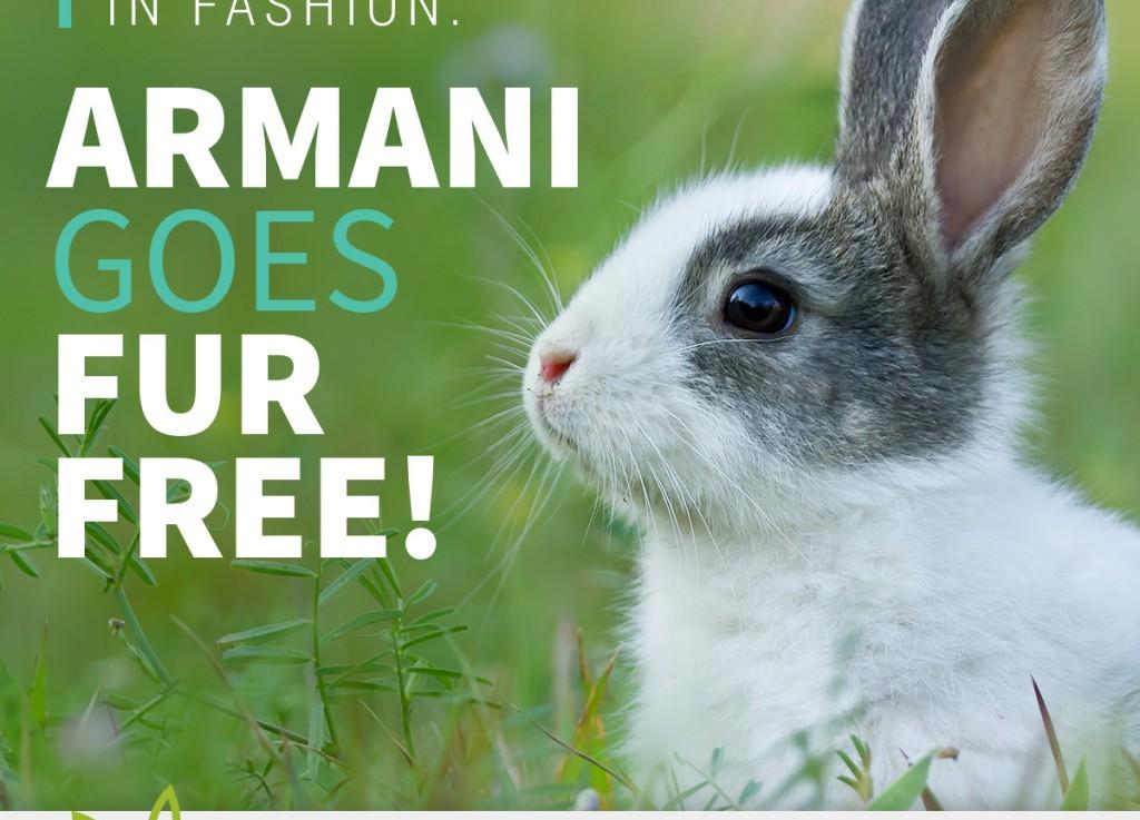 Buona Pasqua ! Frohe Ostern ! Happy Easter!
