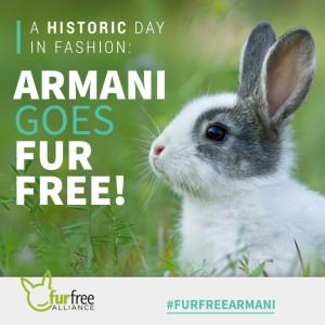 2016_03_25-01 Easter Armani 3