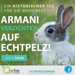 2016_03_25-01 Easter Armani 6