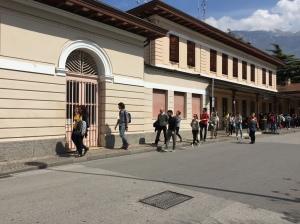 2016_04_21-05 Stazione Arco