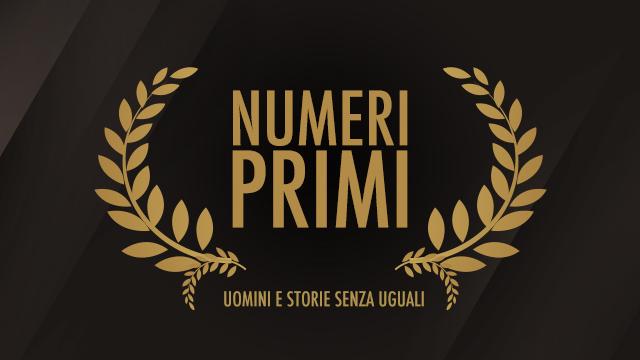 2016_09_02-04 Numeri primi