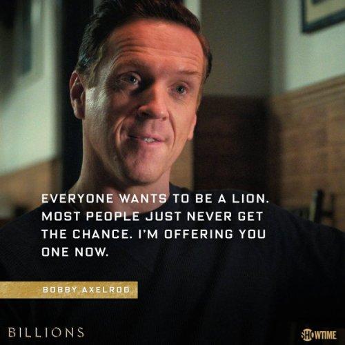 2016_10_02-07-billions