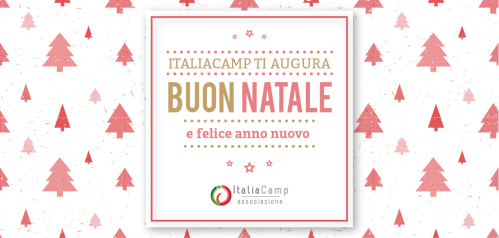 italiacamp