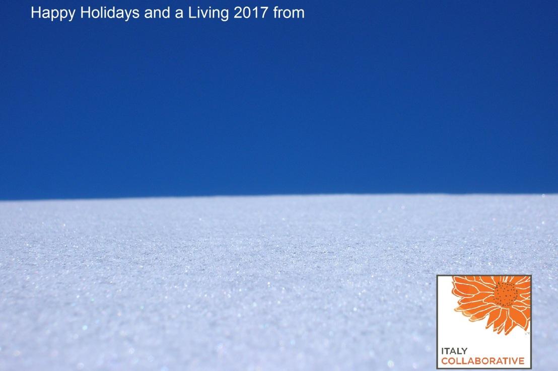 Buon Natale | Frohe Weihnachten | MerryChristmas